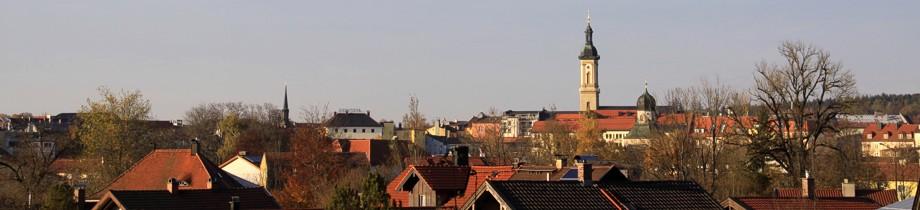 03_Panorama_Traunstein2011