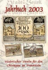 Jahrbuch_2003.jpg