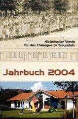 Jahrbuch_2004.jpg