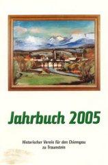 Jahrbuch_2005.jpg