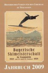 Jahrbuch_2009.jpg