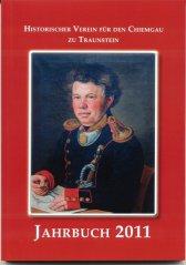 Jahrbuch_2011.jpg