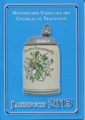 Jahrbuch_2015.jpg