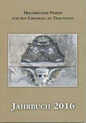 Jahrbuch_2016.jpg