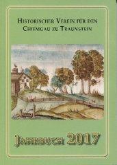 Jahrbuch_2017.jpg
