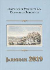 Jahrbuch_2019.jpg