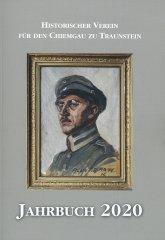 Jahrbuch_2020.jpg